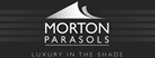Morton Parasols